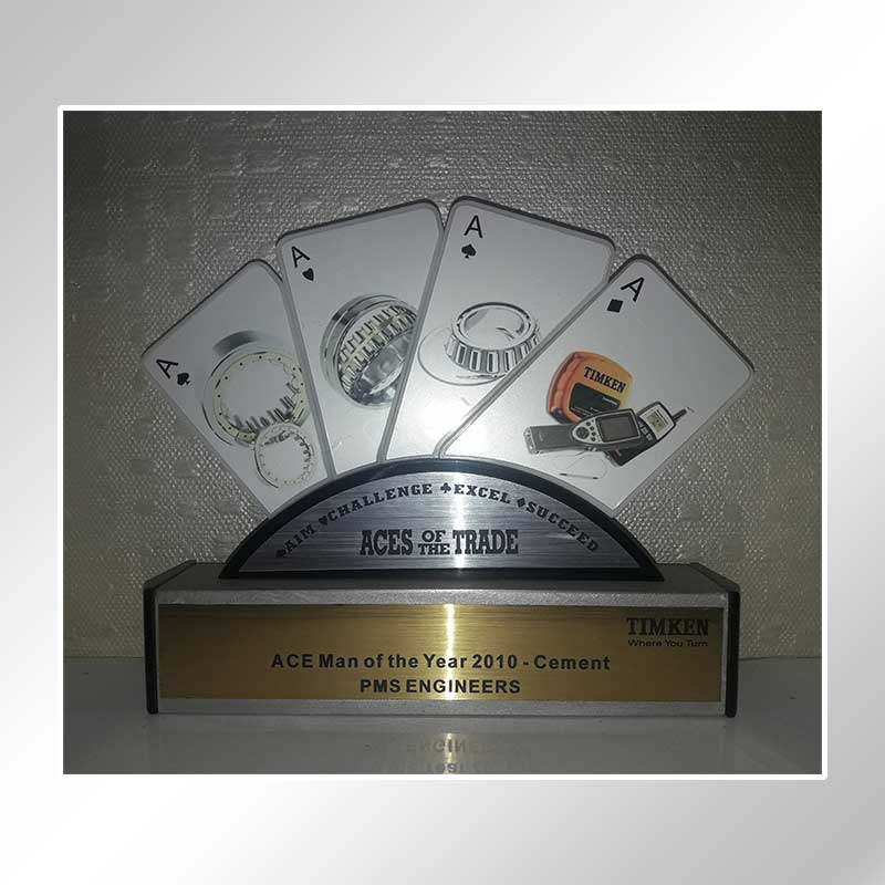 ace man of the year 2010 cement