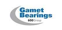 gamet 2