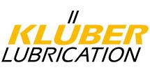 kluber lubrication 2