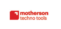 motherson 1