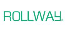 rollway 3