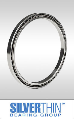 silverthin 3